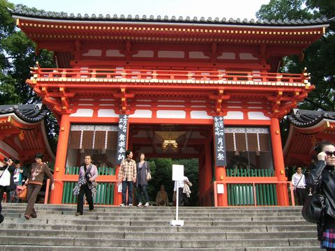 八坂神社前.jpg