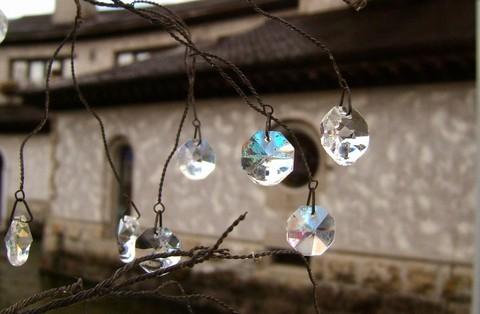 ガラスの森_クリスタルカーテン2.jpg