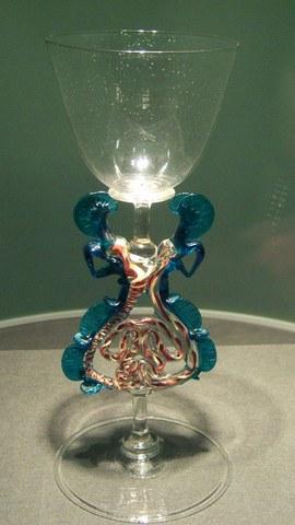 ガラスの森_ヴェネチアンガラス6.jpg