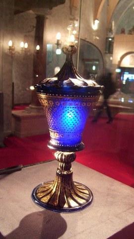 ヴェネチアンガラスのライト3.jpg