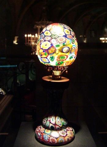 ヴェネチアングラスのライト.jpg