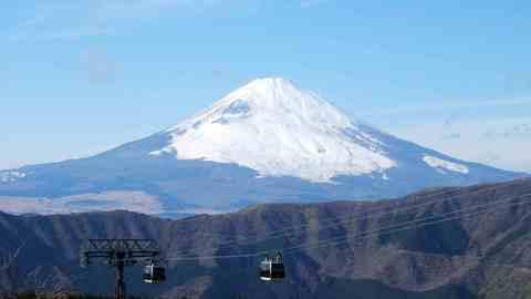 大涌谷から富士山を望む.jpg