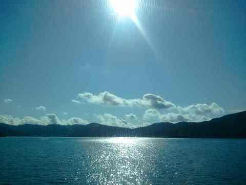 芦野湖上.jpg