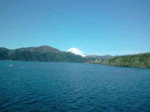芦野湖上2.jpg