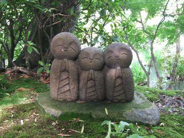 長谷寺の地蔵.jpg
