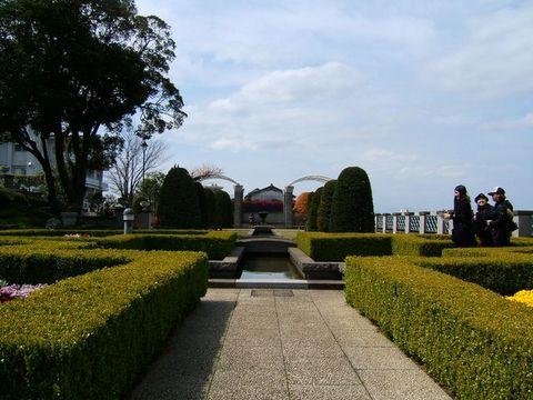 山手イタリア山庭園.jpg